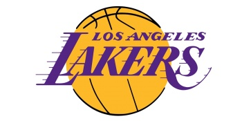 Los Angeles Lakers Games