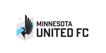 Minnesota United FC Games