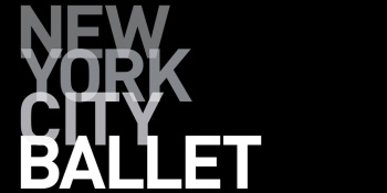 New York City Ballet at the Lincoln Center