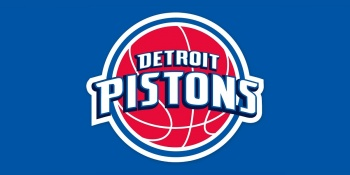 Detroit Pistons Games