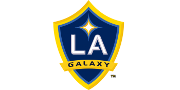 LA Galaxy Games with FREE Galaxy Scarf