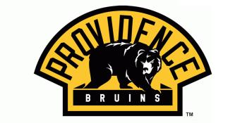 Providence Bruins Games + FREE Beer/Soda & Popcorn