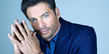 Fireworks Finale: Harry Connick, Jr., 300th Birthday Celebration of New Orleans