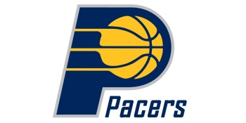 Indianapolis Pacers Games