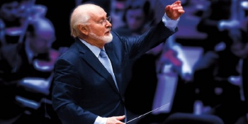The Music of John Williams in Salt Lake City