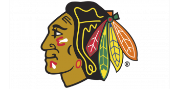 Chicago Blackhawks Games