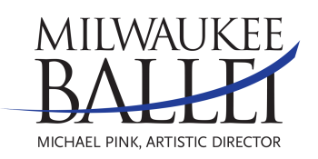 Milwaukee Ballet's The Nutcracker in Milwaukee
