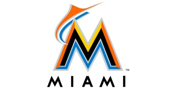 Miami Marlins Opening Day and Premier Regular Season Games
