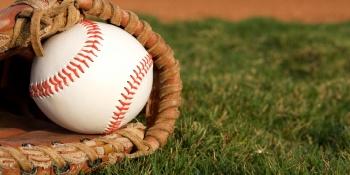 New York Yankees Games