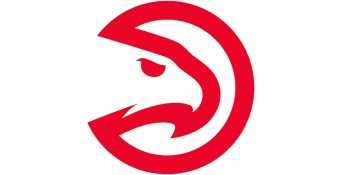 Atlanta Hawks Games