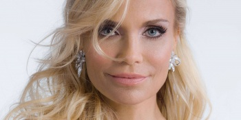 An Intimate Evening with Kristin Chenoweth at the Hollywood Bowl