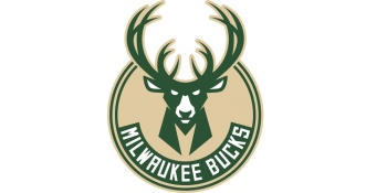 Milwaukee Bucks Games