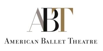 American Ballet Theatre's