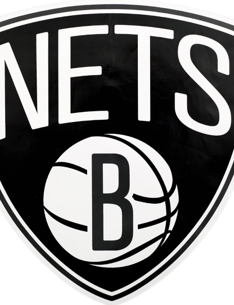 Brooklyn Nets Games