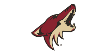 Arizona Coyotes Games