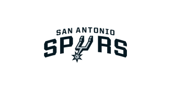 San Antonio Spurs Games
