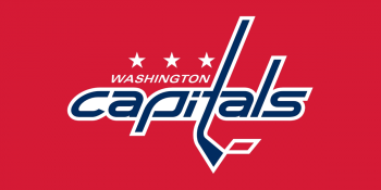 Stanley Cup Champion Washington Capitals Games + FREE T-SHIRT