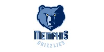 Memphis Grizzlies Games