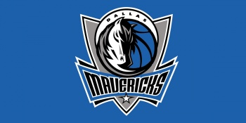 Dallas Mavericks Games