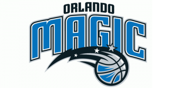 Orlando Magic Games
