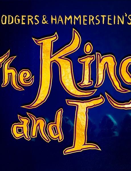 Rodgers + Hammerstein's