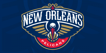 New Orleans Pelicans Games