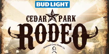 Bud Light Cedar Park Rodeo in Cedar Park
