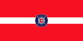 Chicago Fire SC Games
