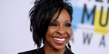Gladys Knight & The Kingdom Choir at the Hollywood Bowl