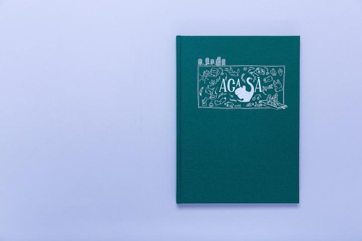 Acasă ::: Cartea
