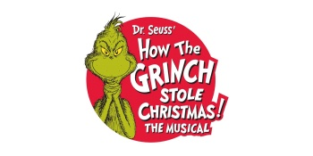 Dr. Seuss' How the Grinch Stole Christmas! The Musical in Pittsburgh
