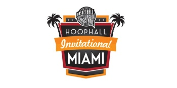 HoopHall Miami Invitational 2017