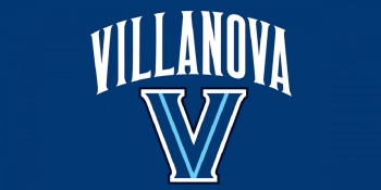Villanova Wildcats Basketball Games