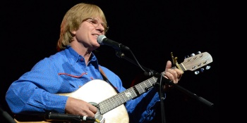 John Denver Christmas Show at Rosemont Theatre
