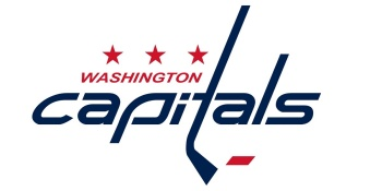 Washington Capitals Games + Free T-shirt