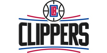 LA Clippers Games + Pregame Warmups
