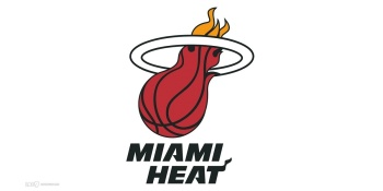 Miami Heat Games w/ Post Game Free Throw Shots