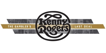 Kenny Rogers: The Gambler's Last Deal in Rosemont, IL