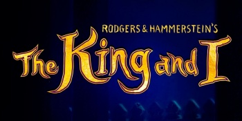 Rodgers & Hammerstein's