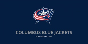 Columbus Blue Jackets Games
