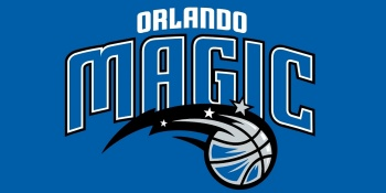 Orlando Magic Games + Pregame Warmups
