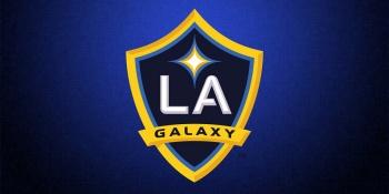 LA Galaxy Games