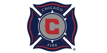 Chicago Fire Games