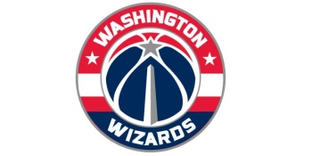 Washington Wizards Games **FREE SHIRT w/ each ticket
