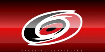 Carolina Hurricanes Games