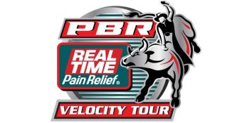 Professional Bull Riders: Real Time Pain Relief Tour in Hartford, CT