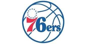 Philadelphia 76ers Games