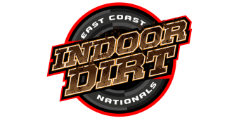 Indoor Auto Racing: East Coast Dirt Nationals in Trenton, NJ