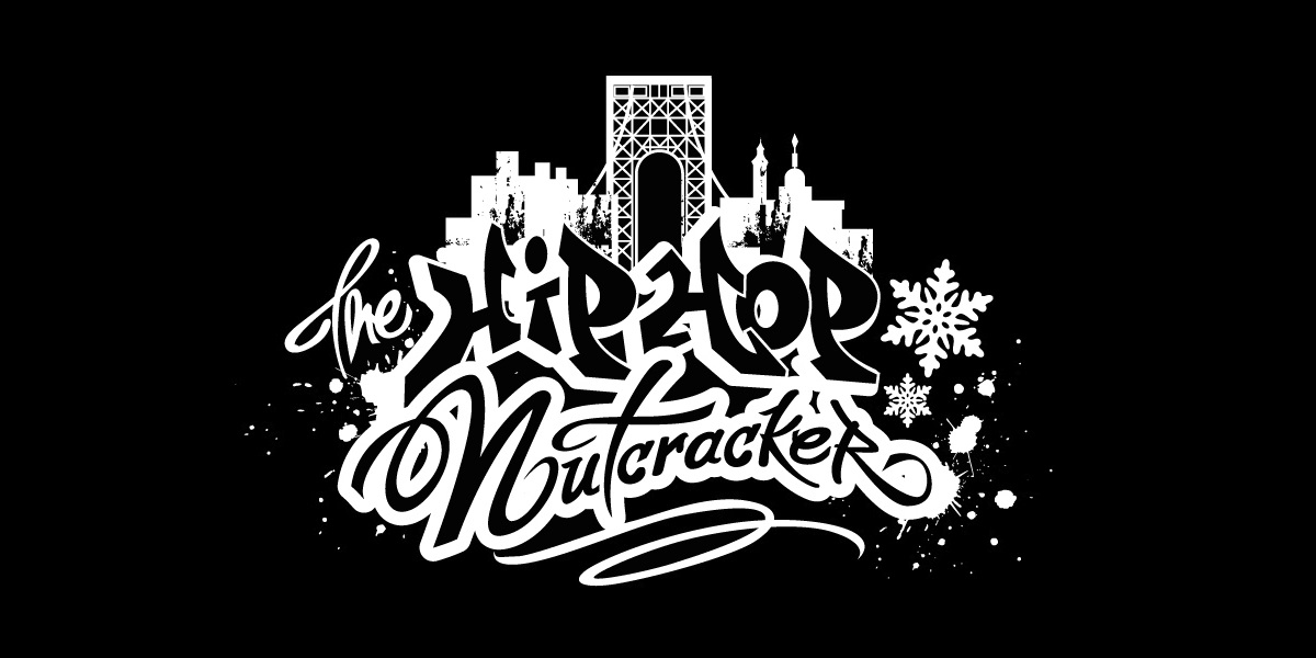 The Hip Hop Nutcracker w/ Special Guest Kurtis Blow in Boston