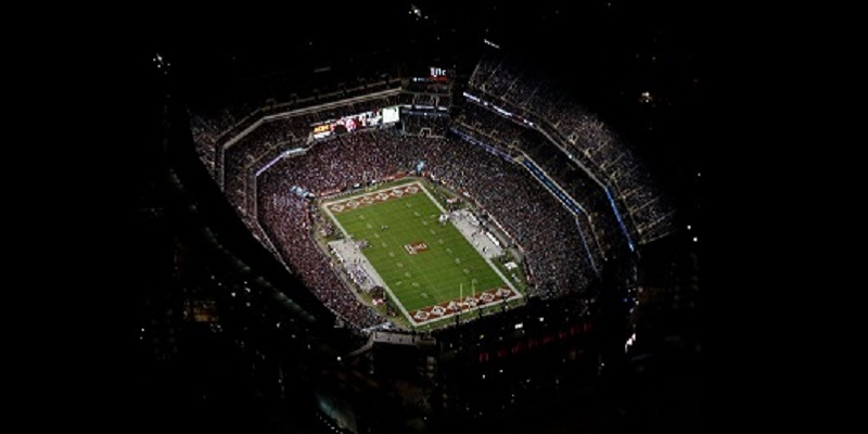 Temple Owls Football Home Opener